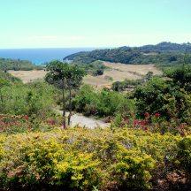 Boracay 2010_38