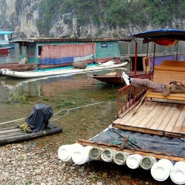 Yangshuo 2010_16