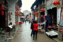 Yangshuo 2010_25