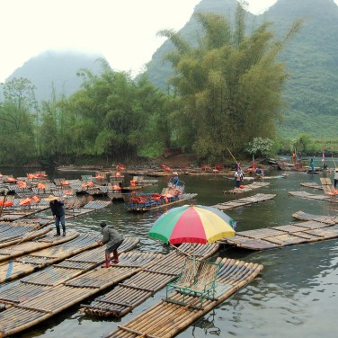 Yangshuo 2010_3