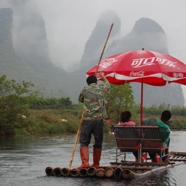 Yangshuo 2010_5