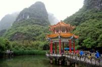 Yangshuo 2010_9