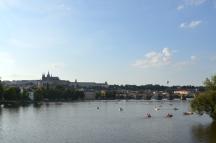 Prague 2011_15