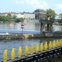 Prague 2011_2