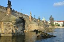 Prague 2011_6